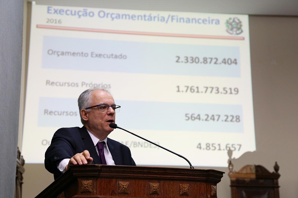 Ricardo de Oliveira