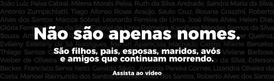 Vídeo Covid-19