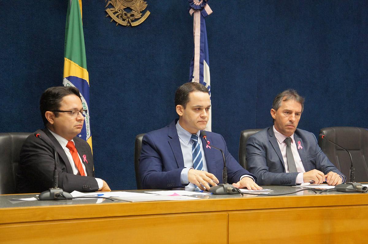 Comissão de Proteção à Criança e ao Adolescente