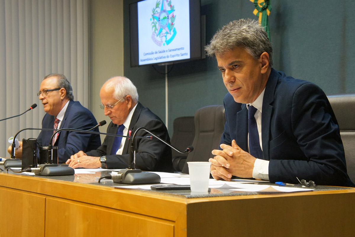 Luiz Augusto Fagundes Filho